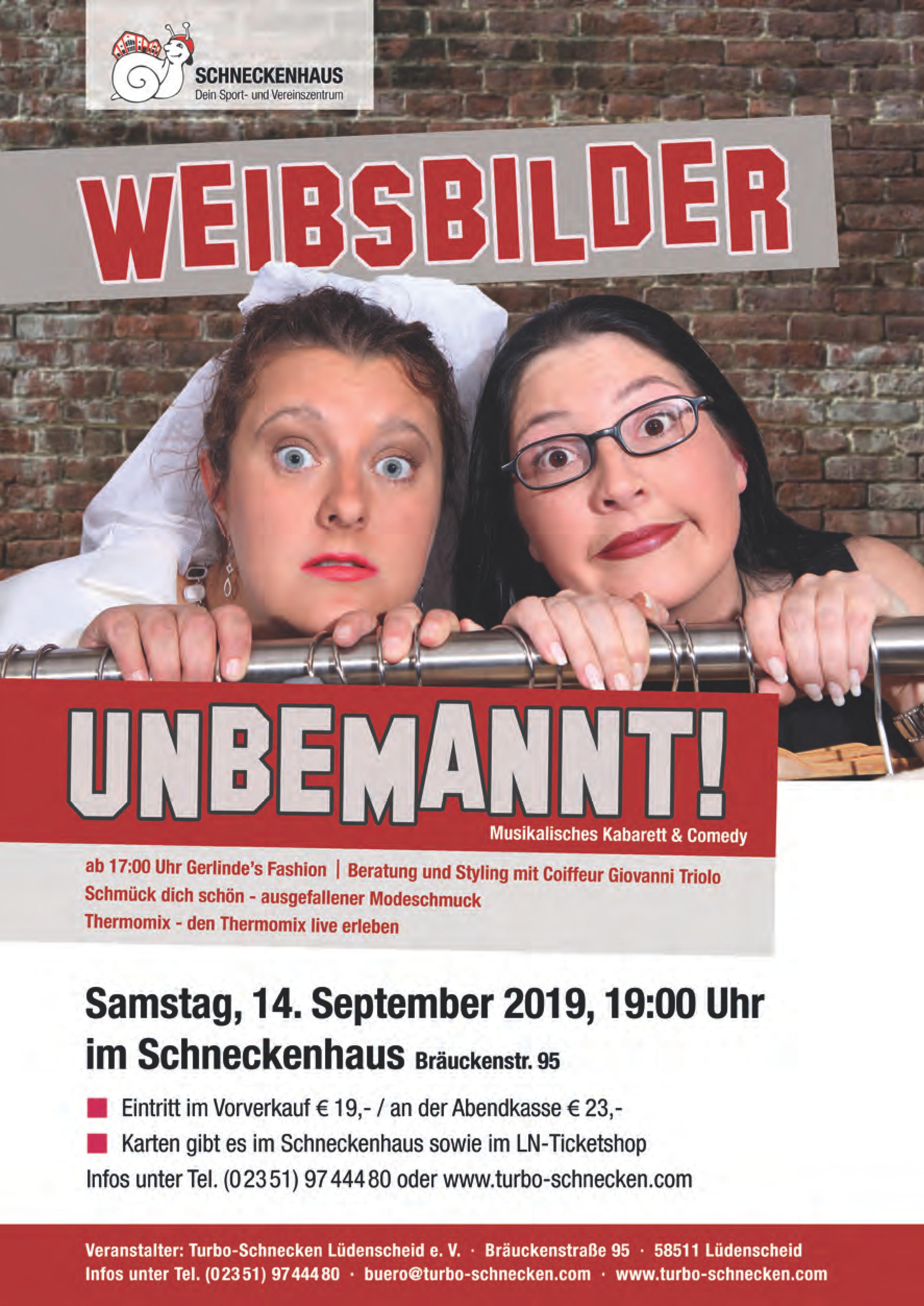 München Geeignet FüR MäNner Oktoberfest München Tickets Abend Tickets Frauen Und Kinder